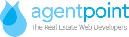 Agentpoint The Wordpress Real Estate Web Developers - Wordpress Real Estate Design Development, Sydney Austraia