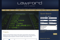 Lawfords International Real Estate