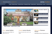 Melbourne Historial Homes and Properties