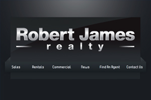 Robert James Realty