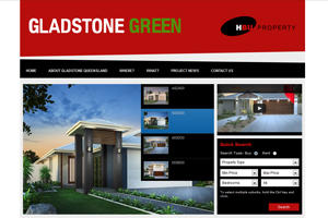 Gladstone Green by HBU Property