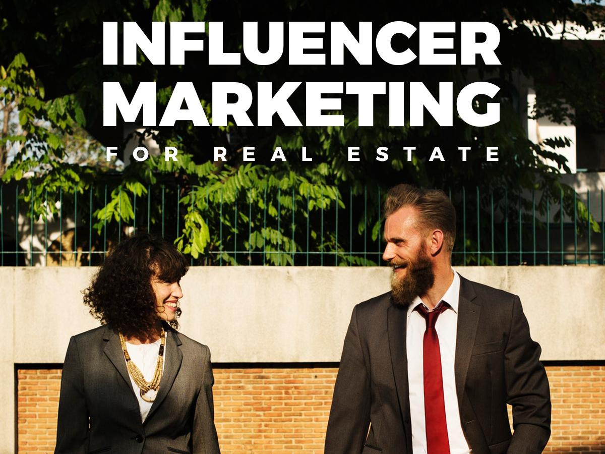 Agentpoint - Influencer_Marketing_for_Real_Estate