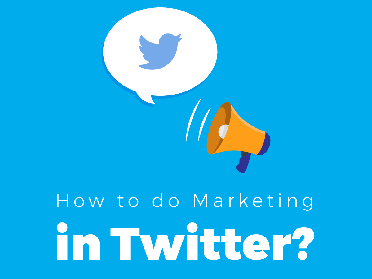 marketing_in_twitter