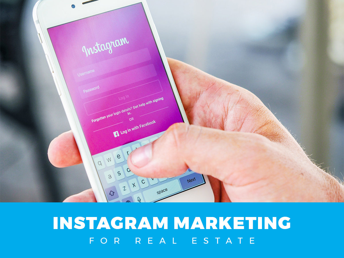 _Instagram_Marketing_for_Real_Estate