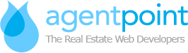 Agentpoint The Wordpress Real Estate Web Developers - Wordpress Real Estate Design Developm