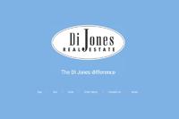 Di Jones Real Estate