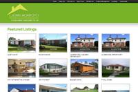 John Ackroyd Real Estate