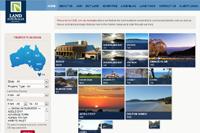 LAND.com Australia