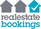 Realestatebookings