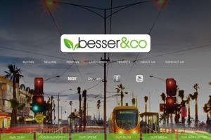 Besser & Co Estate Agents