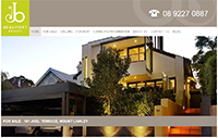 Beaufort Realty - Real Estate Agents Mount Lawley Perth WA