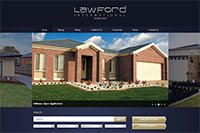 Lawford International Bendigo