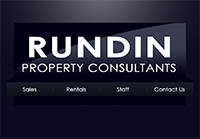 Rundin Property Management