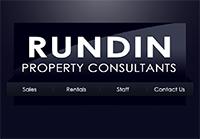 Rundin Property Management