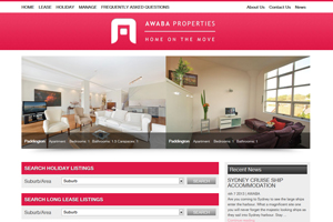 Awaba Properties & Homes on the Move