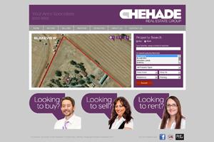 Chehade Real Estate Group