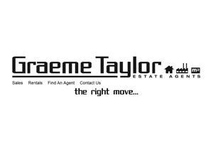 Graeme Taylor Real Estate Agents