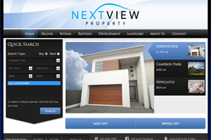 Next View Property