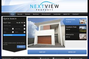Next View Property