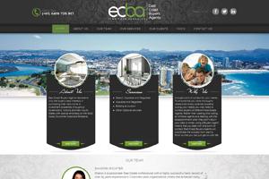 East Coast Buyers Agents