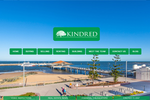Kindred Property Group - Margate