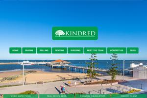 Kindred Property Group - Margate
