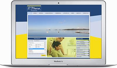 omeara.com.au