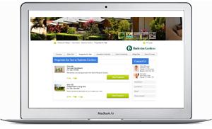 Retirement Village Buderim Gardens QLD Homes   Lend Lease