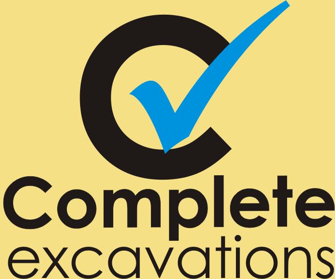 Alana Werleman – Complete Excavations