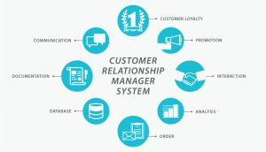 crm-system