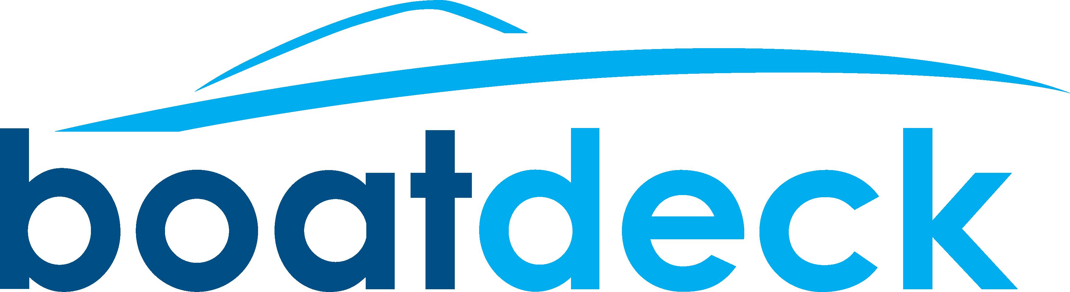 Boatdeck