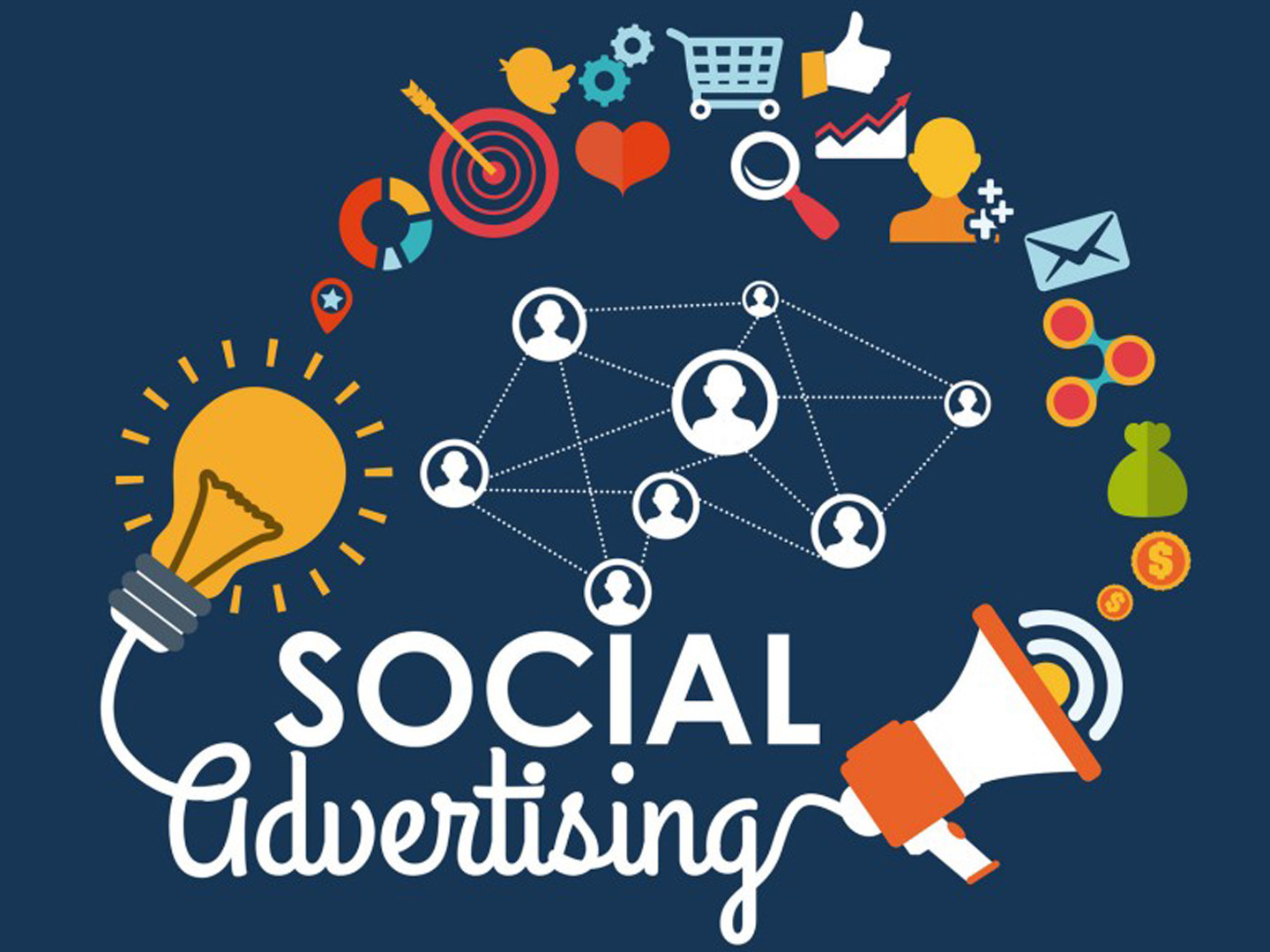 social media advertising Updated for 2017 looking to outsource here's a rundown of the costs of social media marketing, both for big agencies and small social media consultants.