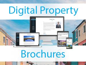 property brochure Archives - Agentpoint