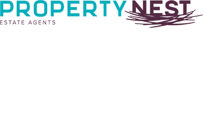 Property Nest Estate Agents