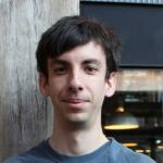 Nick Stallman